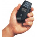 TN2 Infrared IR Thermometer -33 to +250