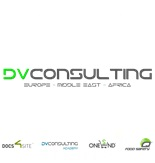Business Solutions & Consulting Services
